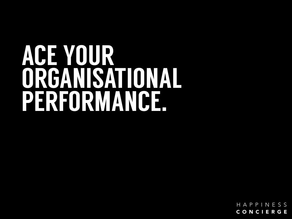 180902 Ace Organisational Performance PRESENTATION.001.jpeg