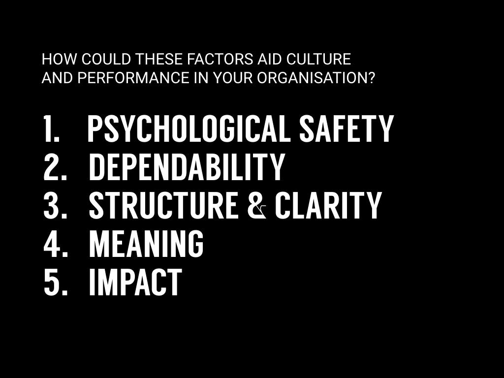 180902 Ace Organisational Performance PRESENTATION.012.jpeg