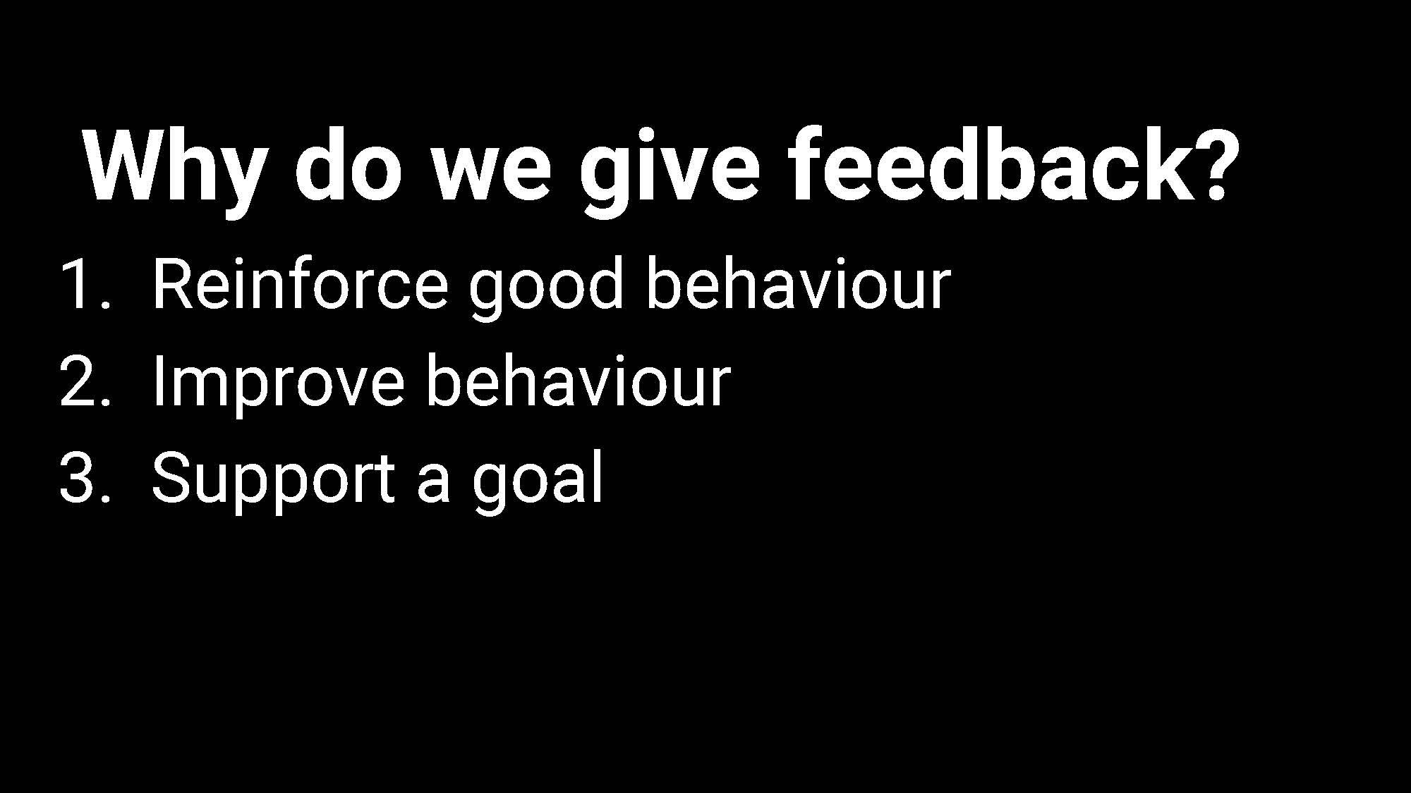 constructive feedback brisbane_Page_06.jpg