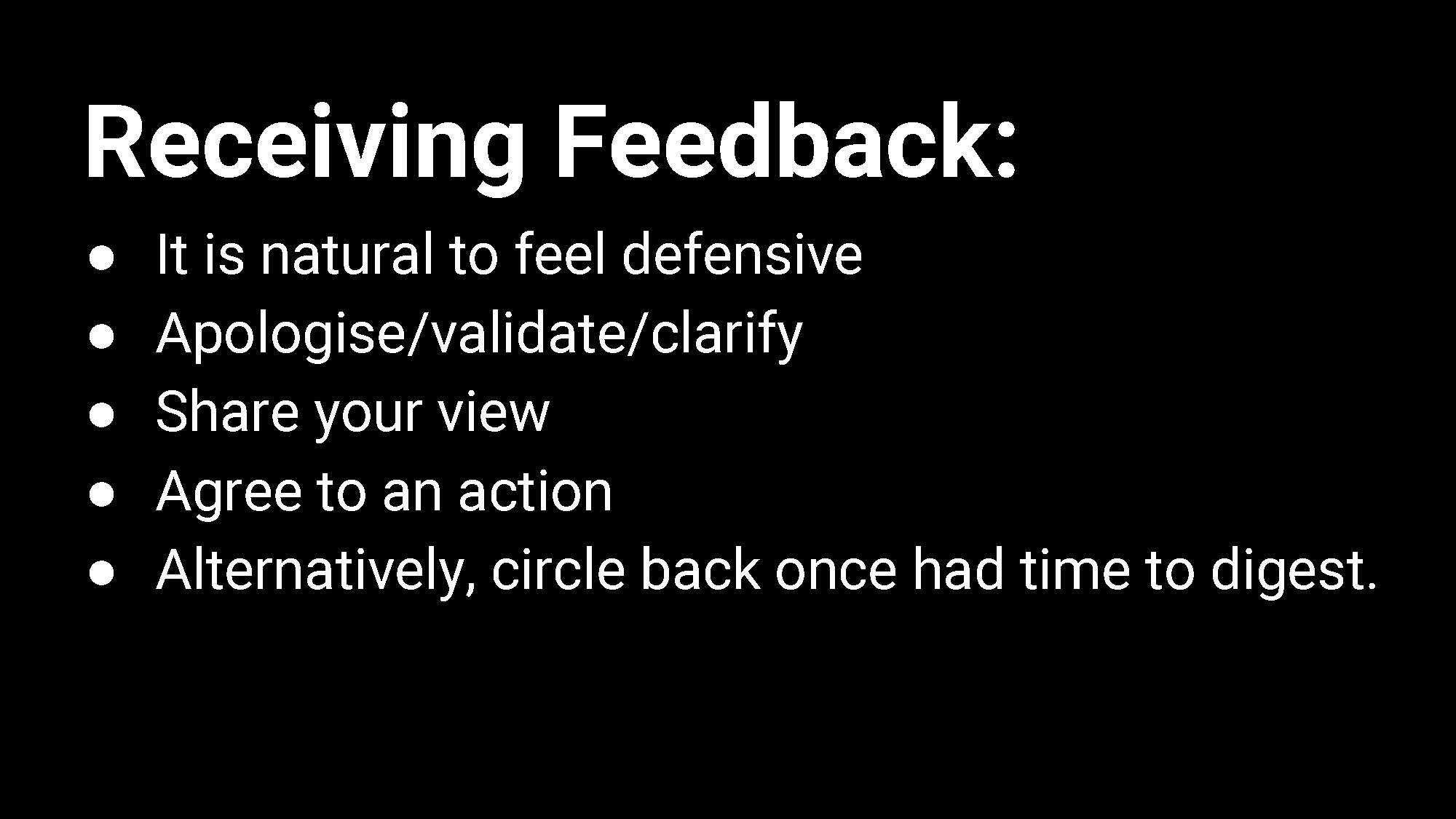 constructive feedback brisbane_Page_16.jpg