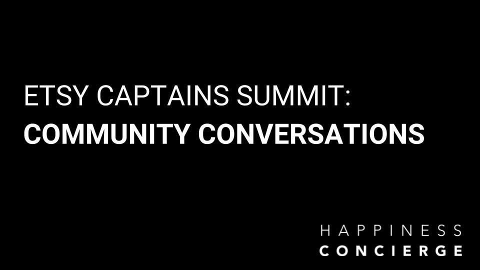 Community Convos V2 (0).jpg