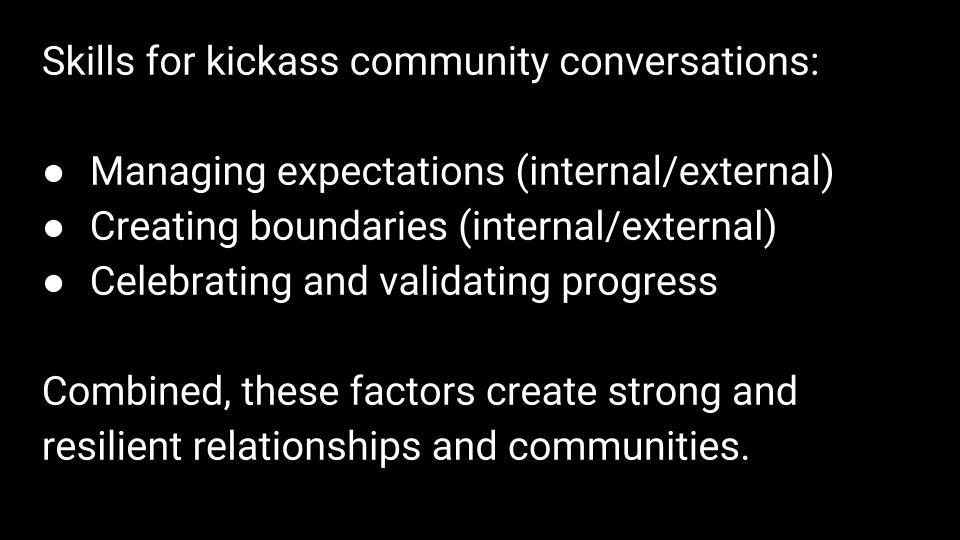 Community Convos V2 (7).jpg