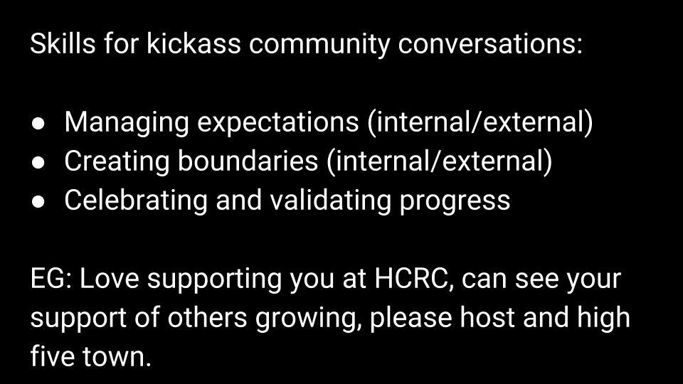 Community Convos V2 (8).jpg