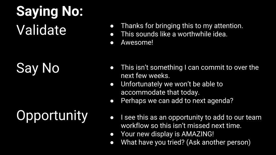 Community Convos V2 (11).jpg