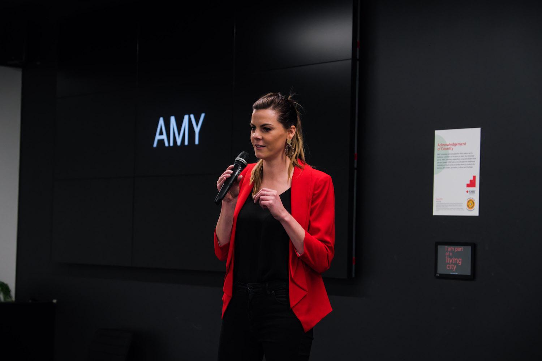 Amy 6 copy.jpg