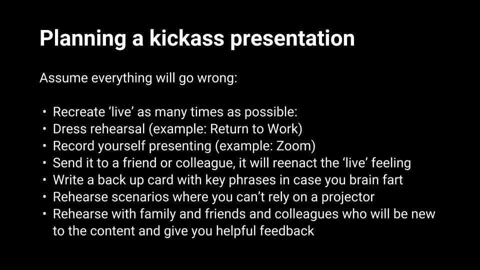 career confidence training bootcamp workshop 32.jpg