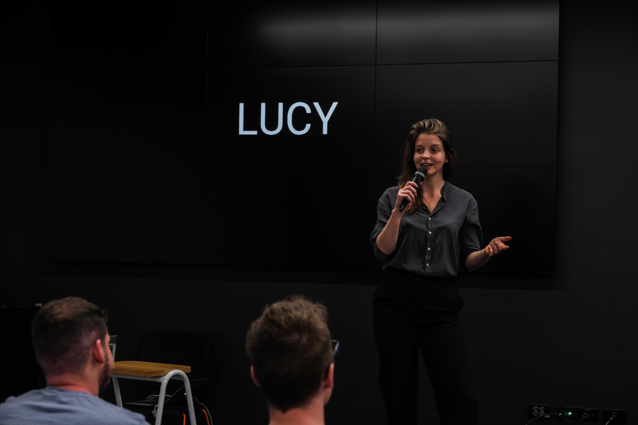 Lucy 4.jpg