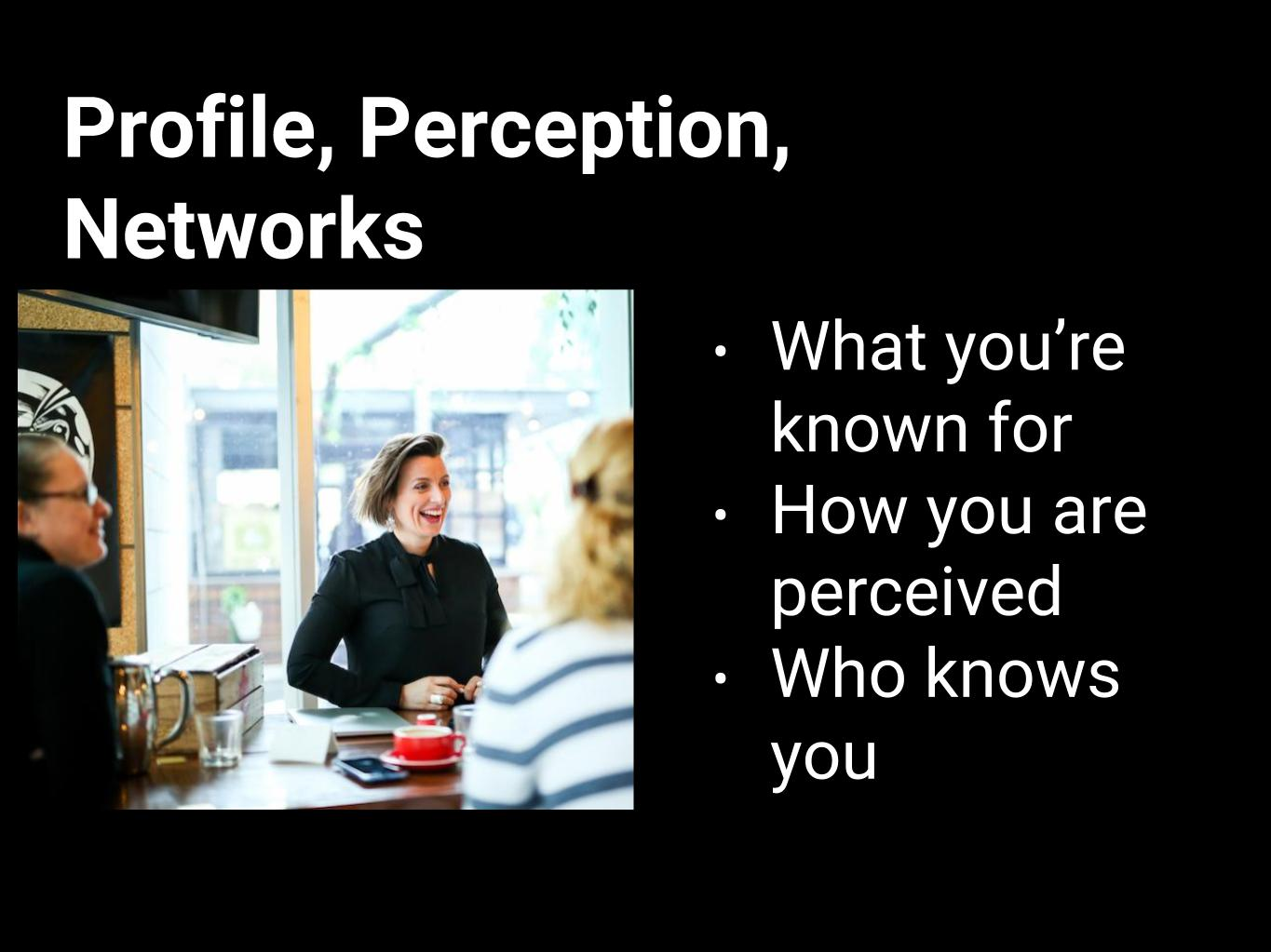 confidence networking training personal life coaching Melbourne 23.jpg