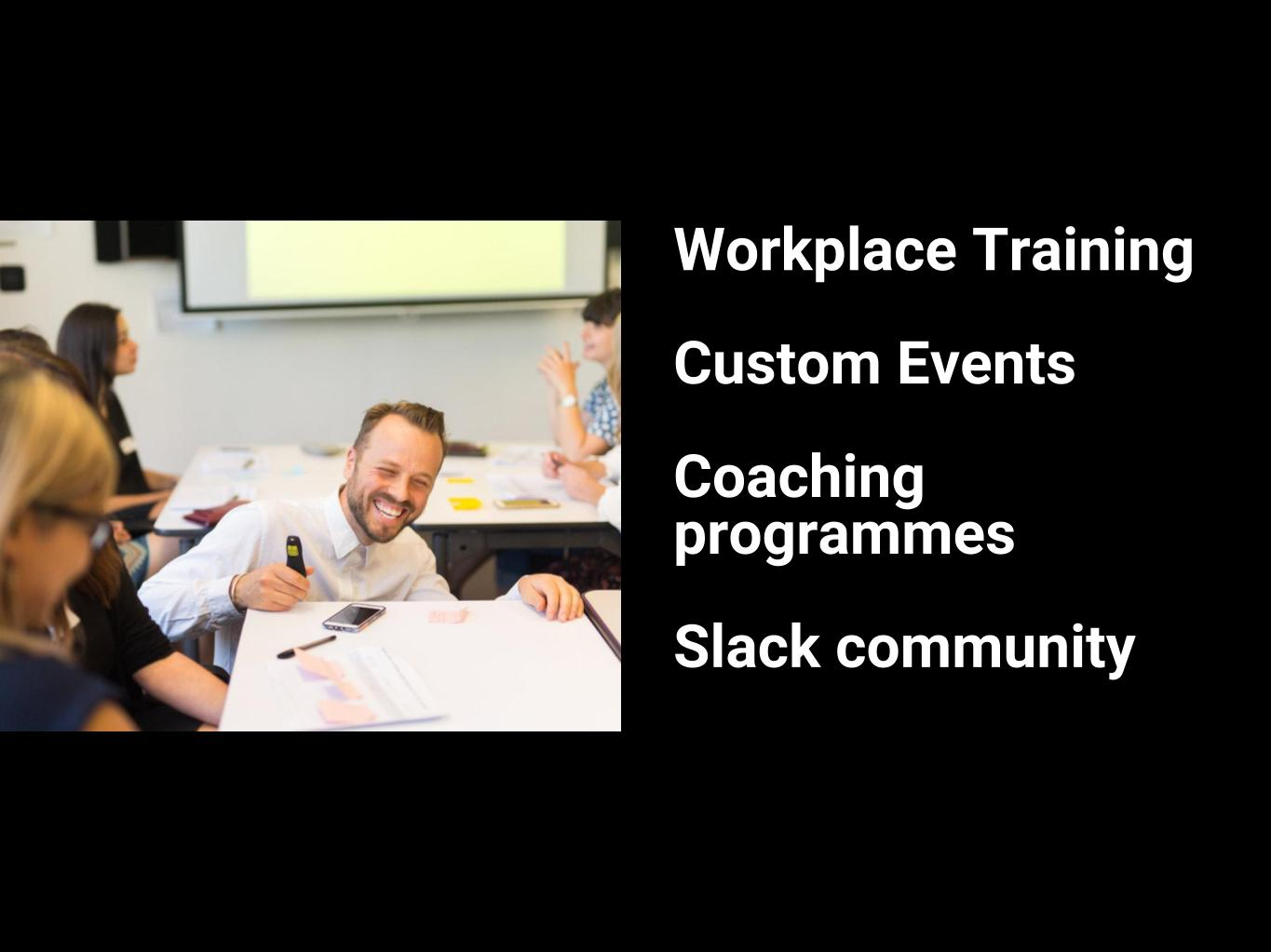 confidence networking training personal life coaching Melbourne 32.jpg
