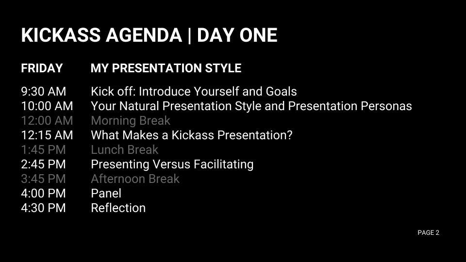 career confidence training bootcamp workshop 4.jpg