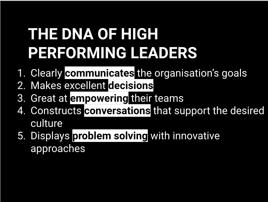 High Performing Leaders.jpeg