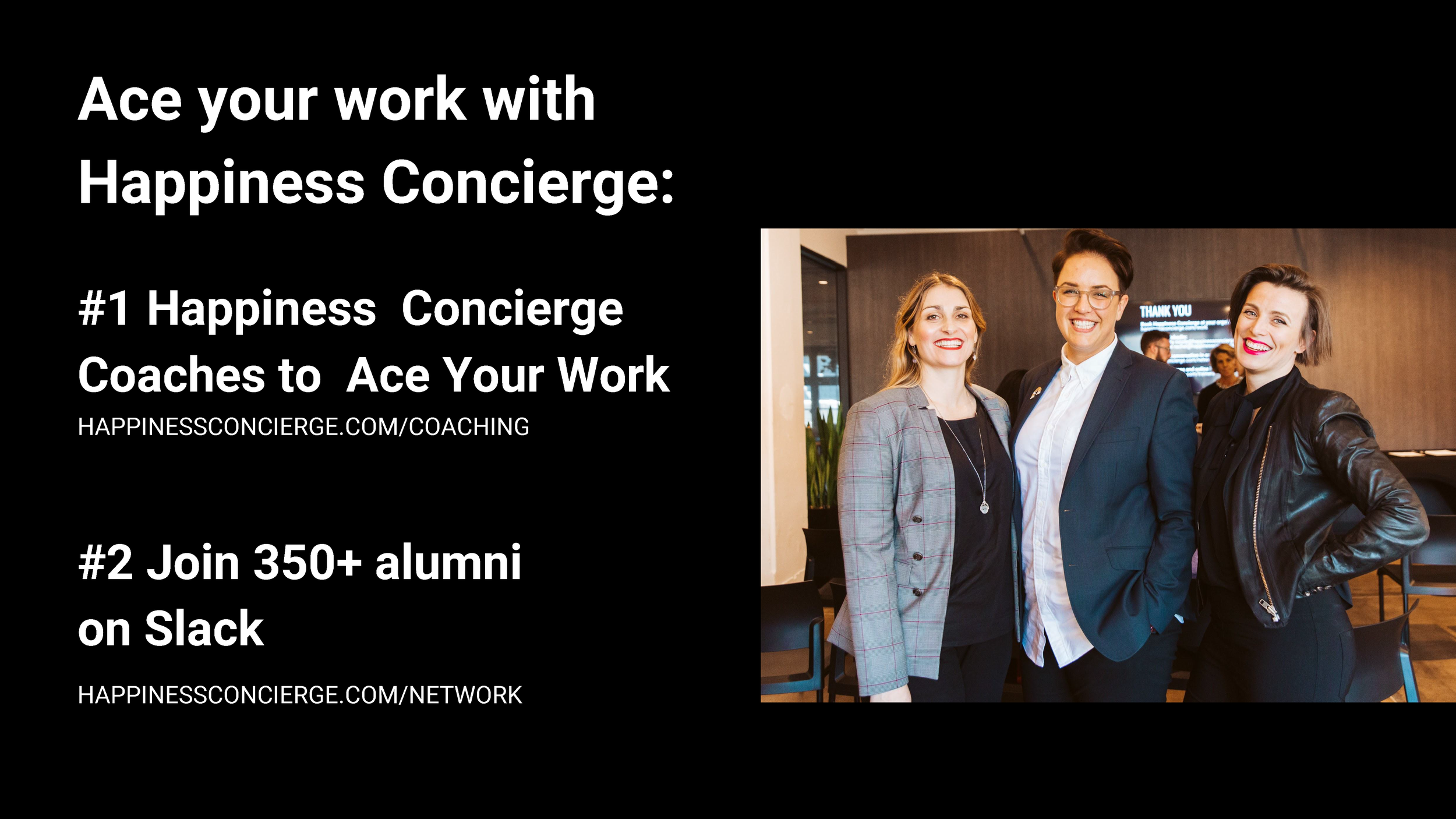 Constructive Conversations Lunch and Learn Melbourne
