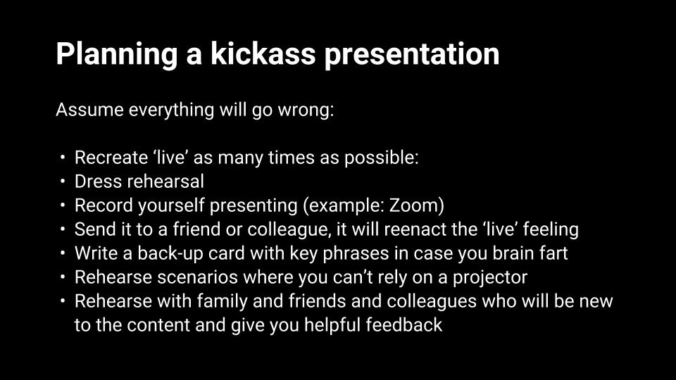 20180815 Presentation Basics (31).jpg