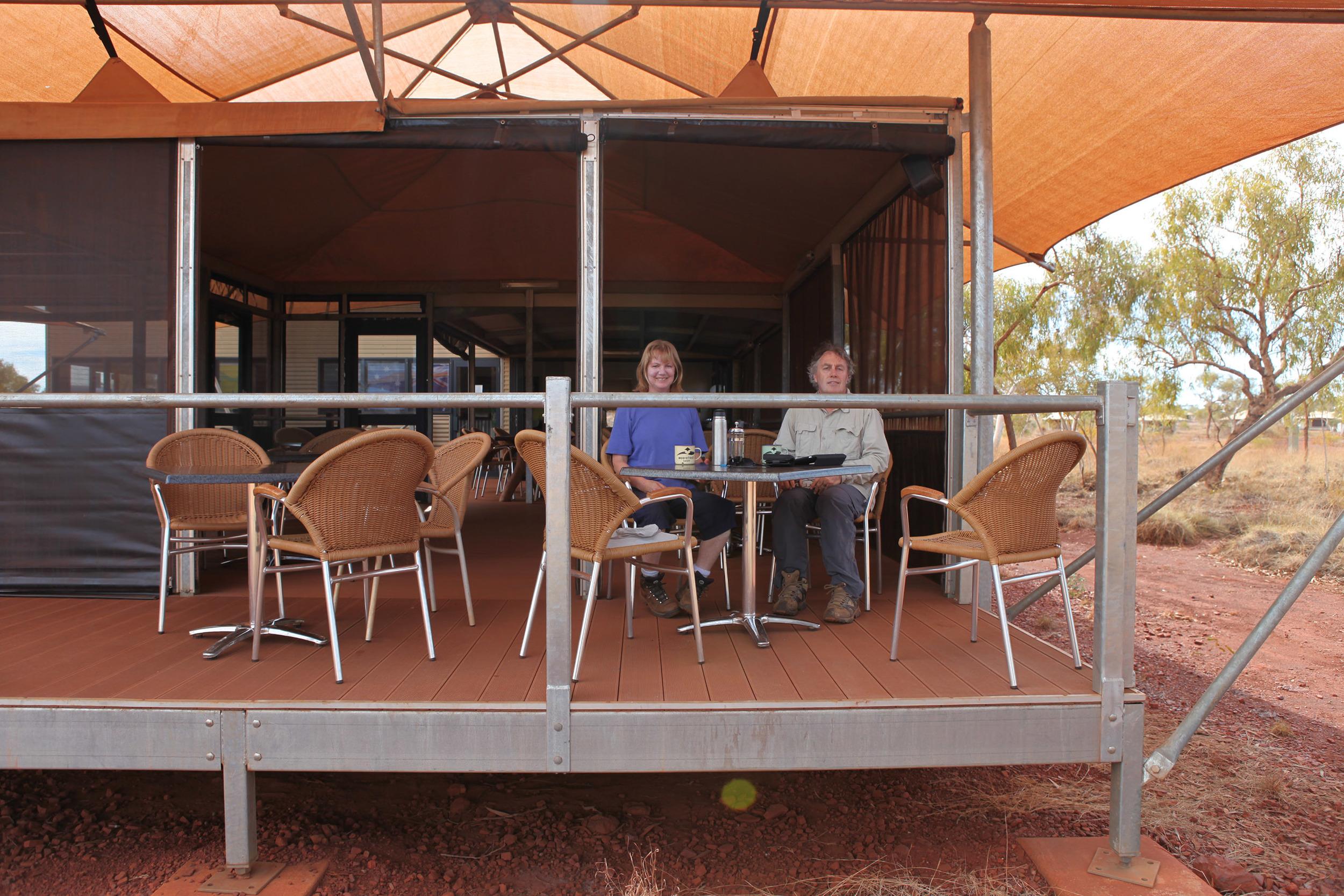eco-resort cafe.jpg
