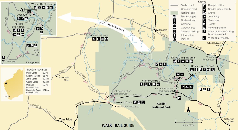 Karijini Map.jpg