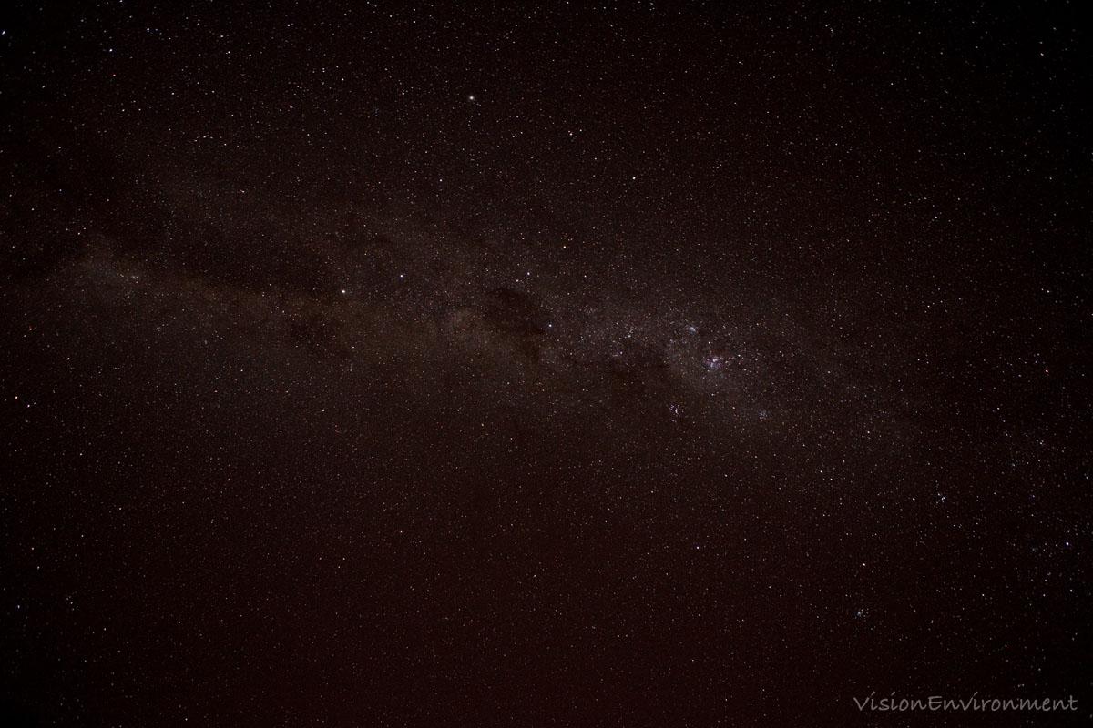 Milky way night sky 2.jpg