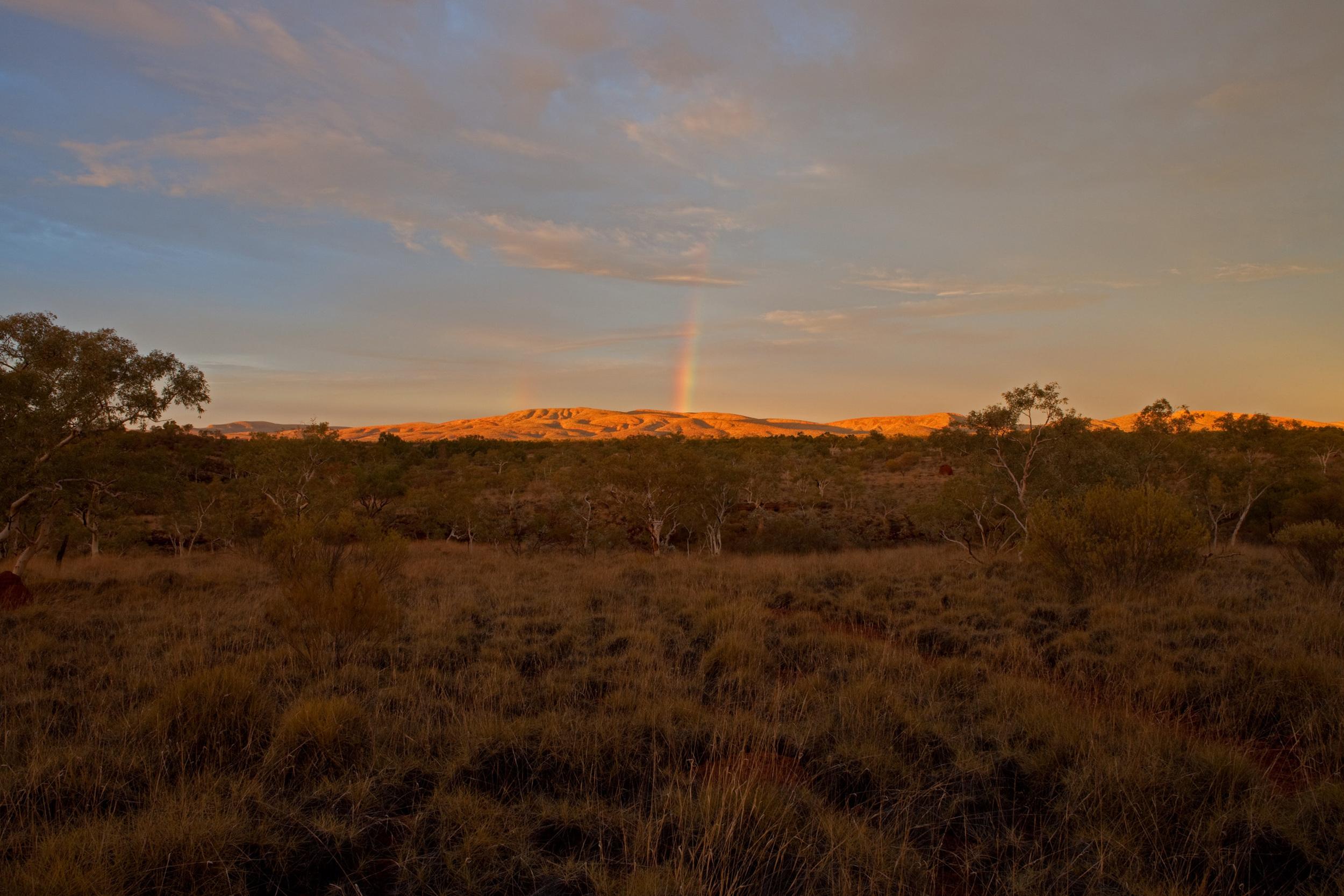 Sunrise rainbow.jpg