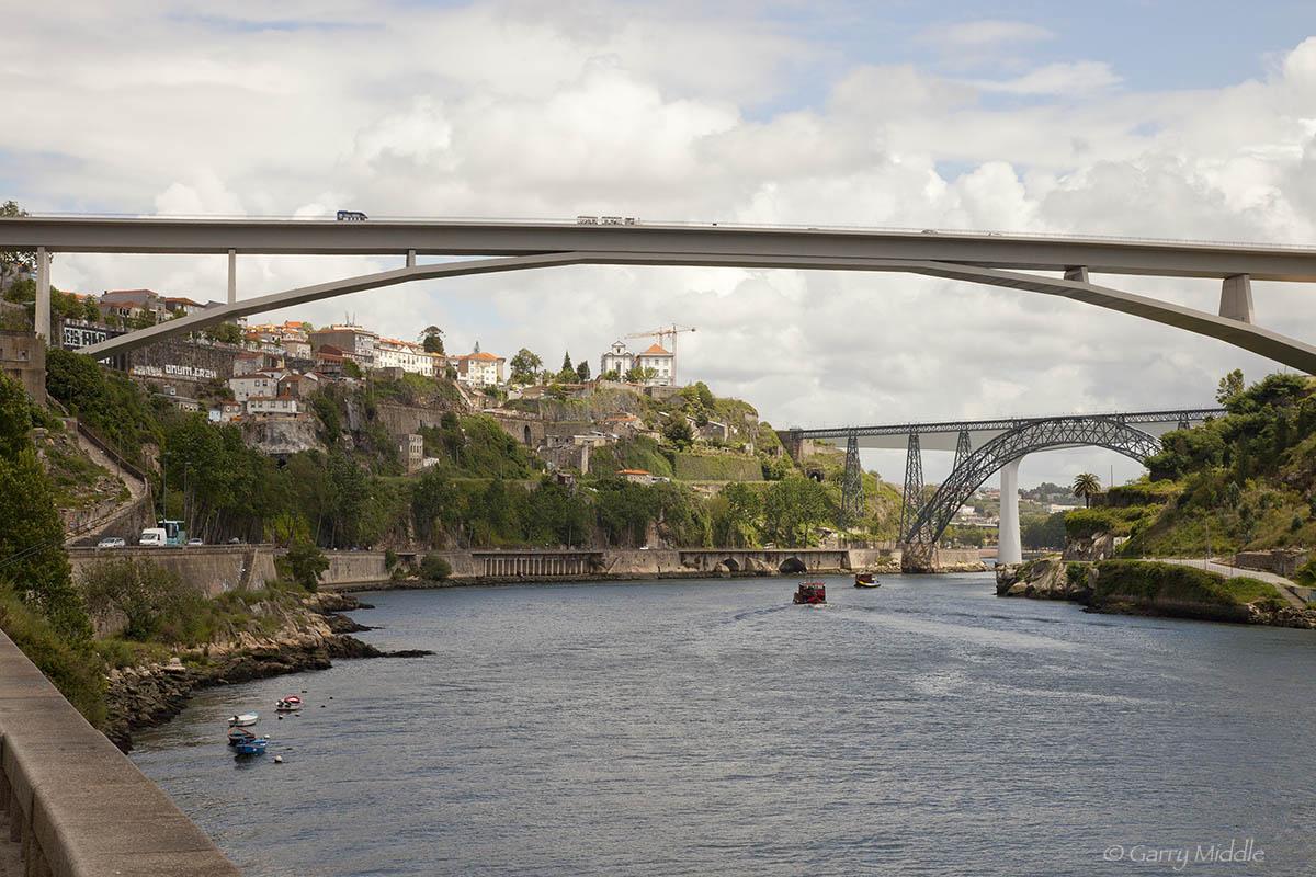 Porto extra 1.jpg
