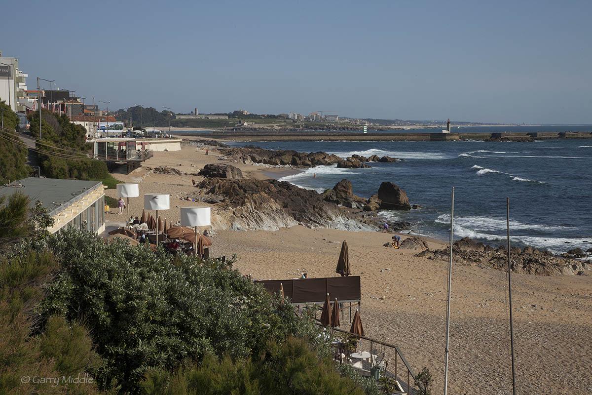 Porto extra 5.jpg