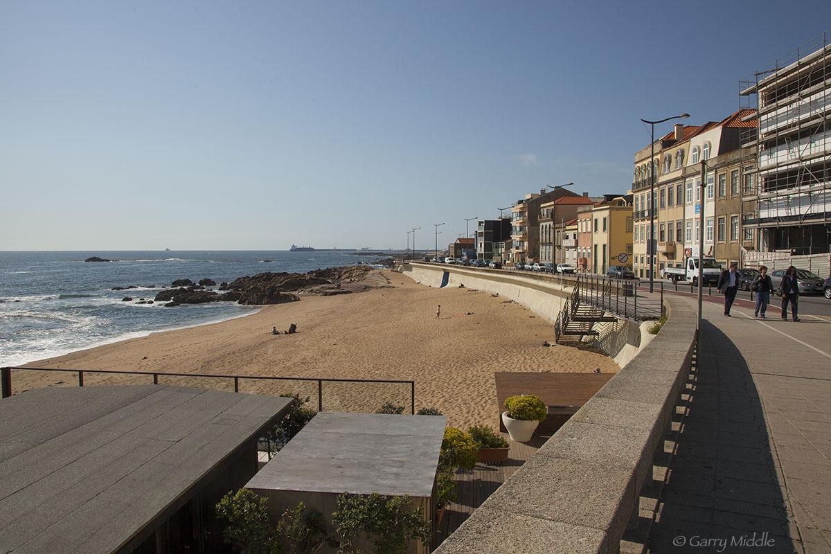 Porto extra 4.jpg