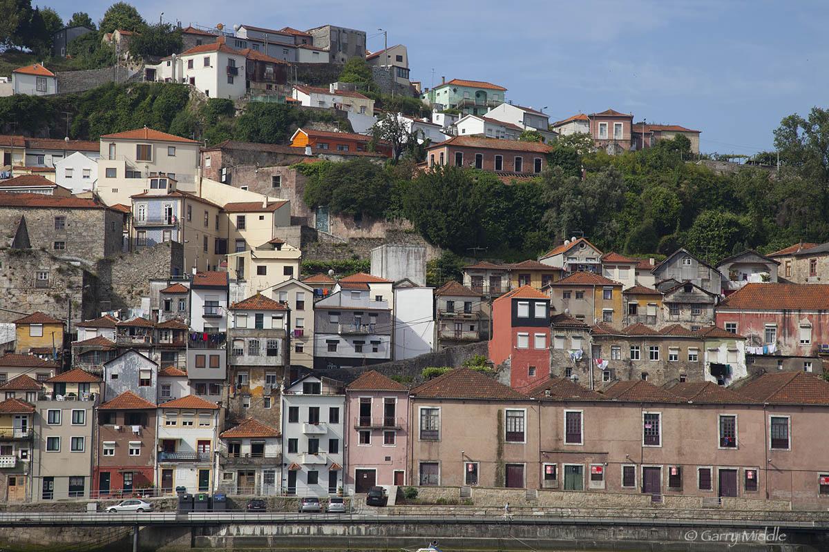 Porto extra 2.jpg