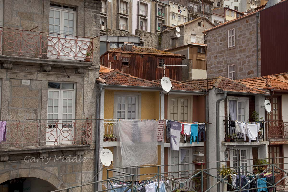 Porto buildings 6.jpg