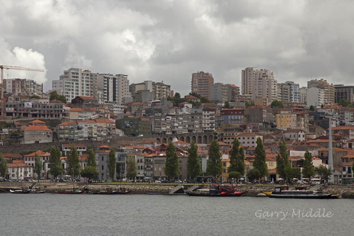 Porto north river view 1.jpg