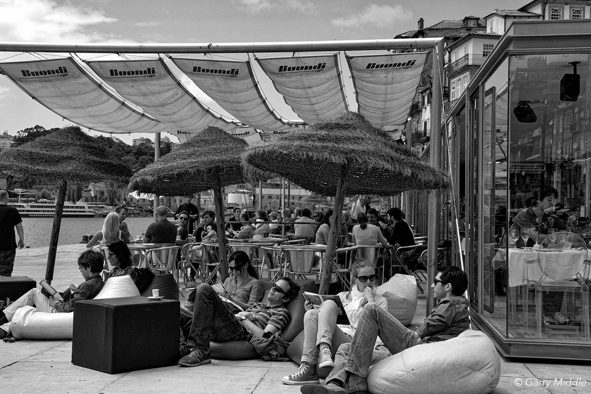 Waterfront cafeing.jpg