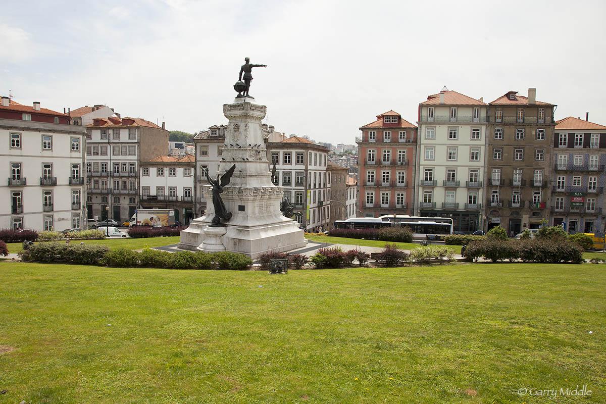 Porto extra 12.jpg
