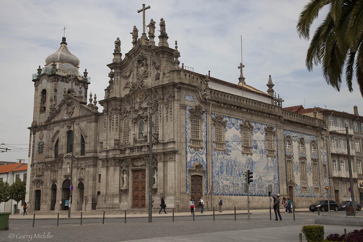 Porto extra 14.jpg