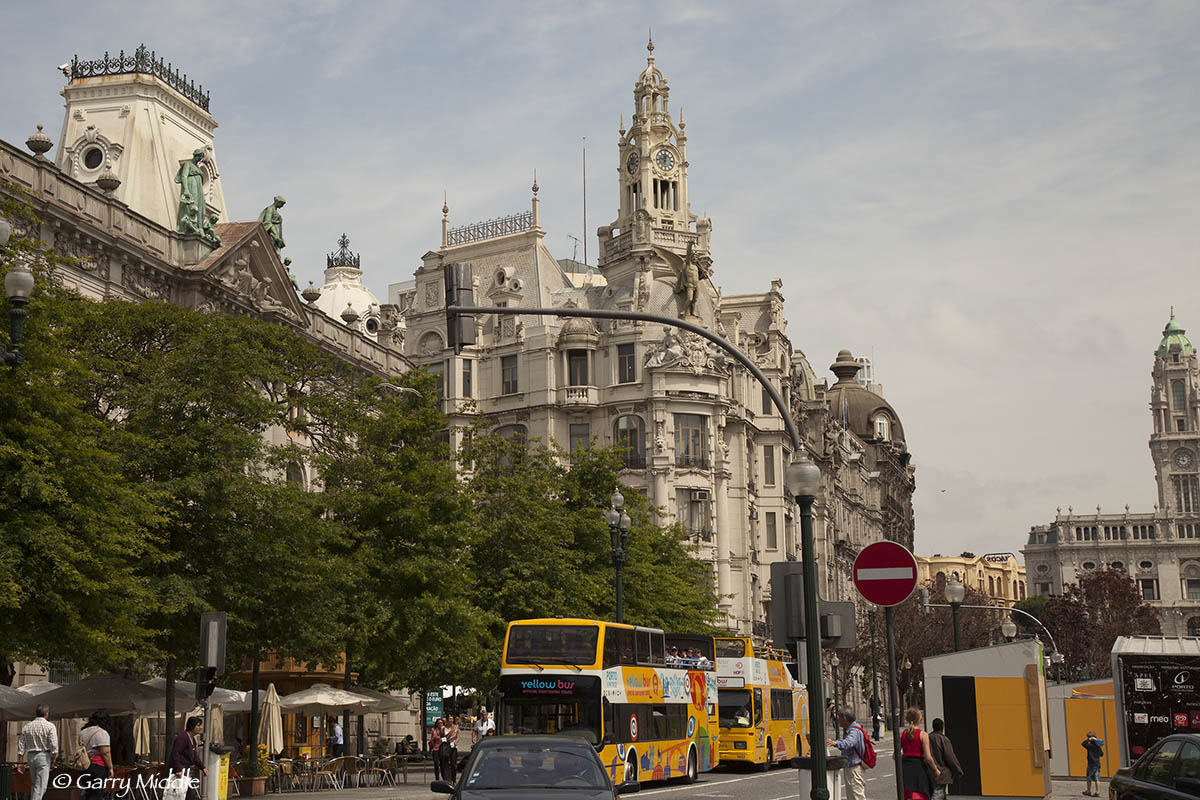 Porto extra 15.jpg