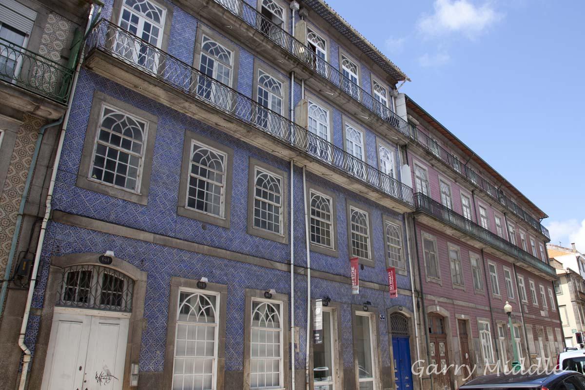 Tiled buildings.jpg