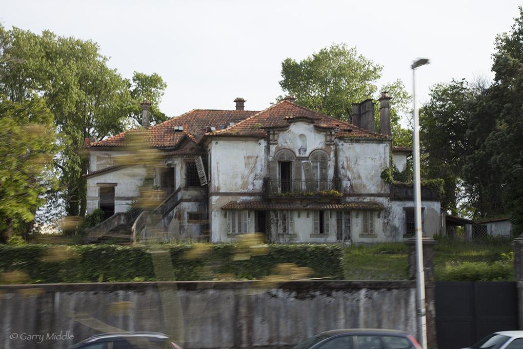 Porto extra 26.jpg