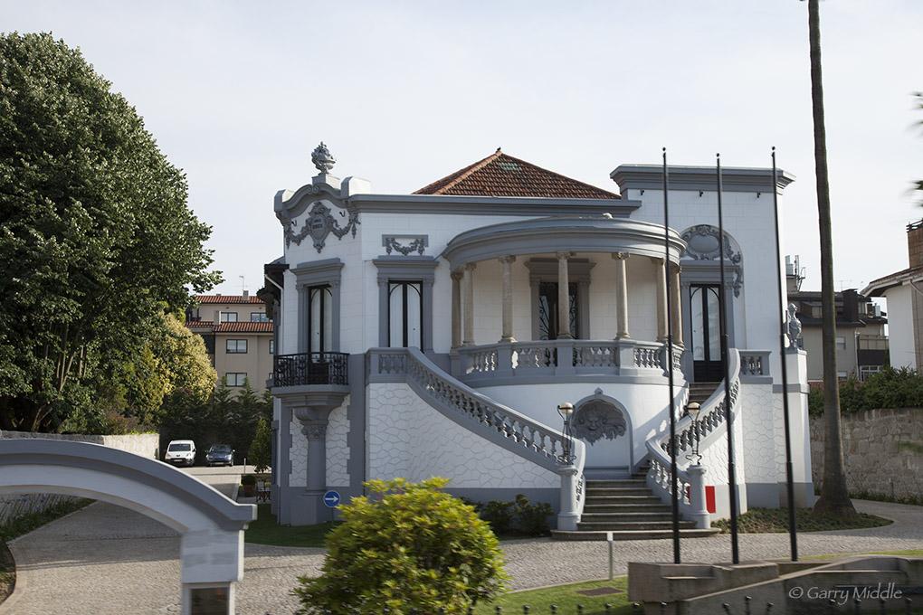 Porto extra 25.jpg