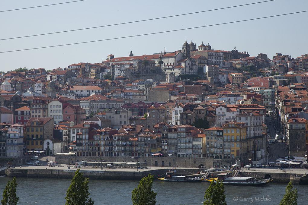 Porto extra 27.jpg
