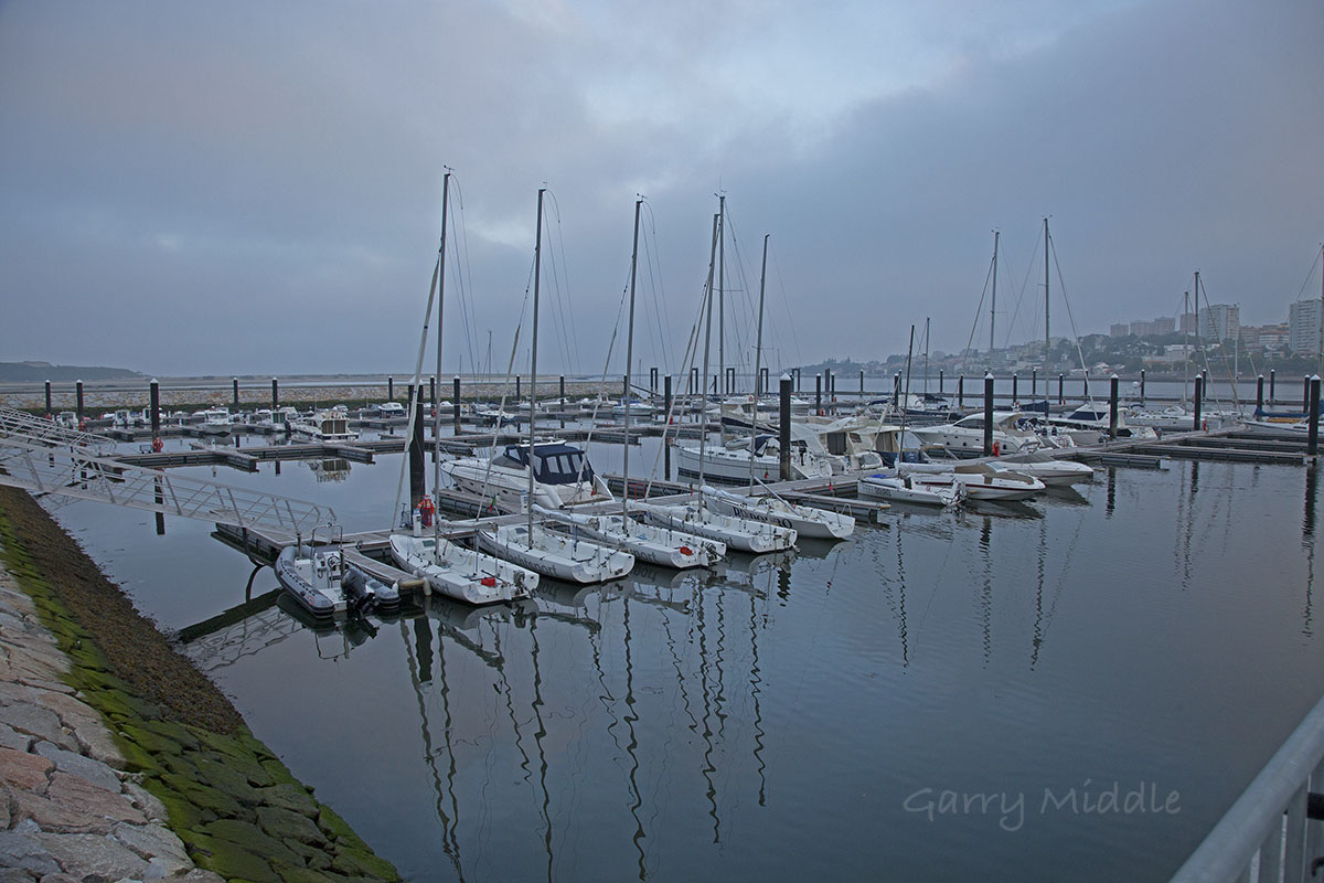 Porto marina 1.jpg