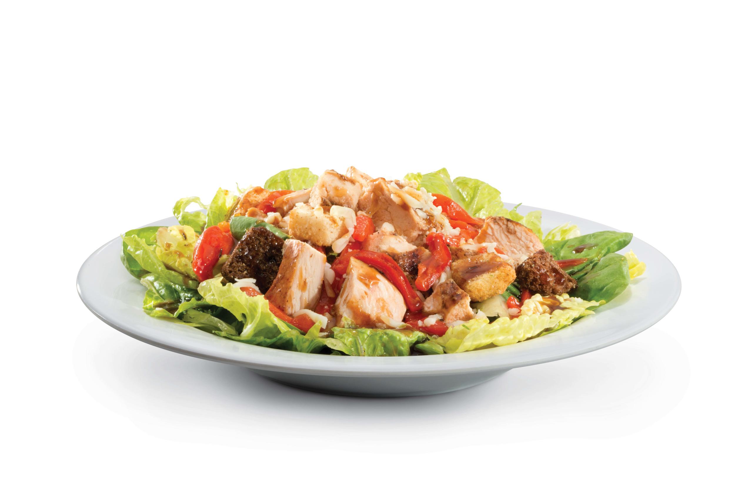 Italiano Salad.jpg