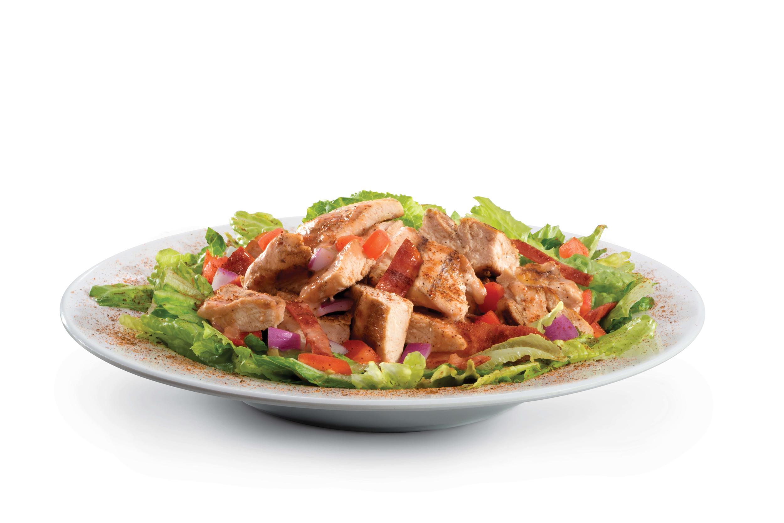 Mardis Gras Salad.jpg