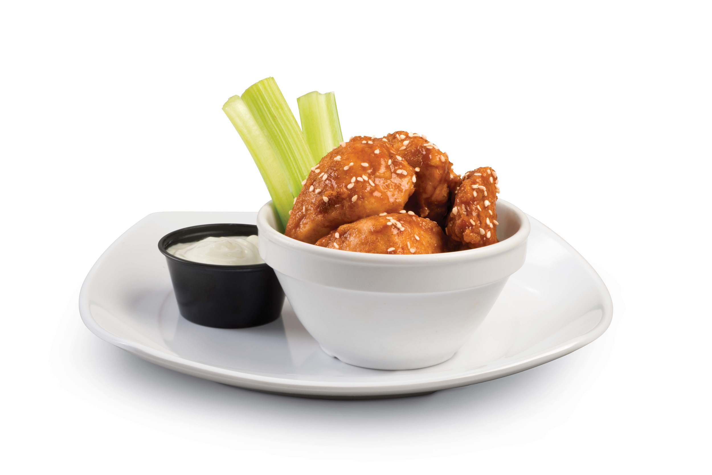 Teriyaki Nuggets.jpg