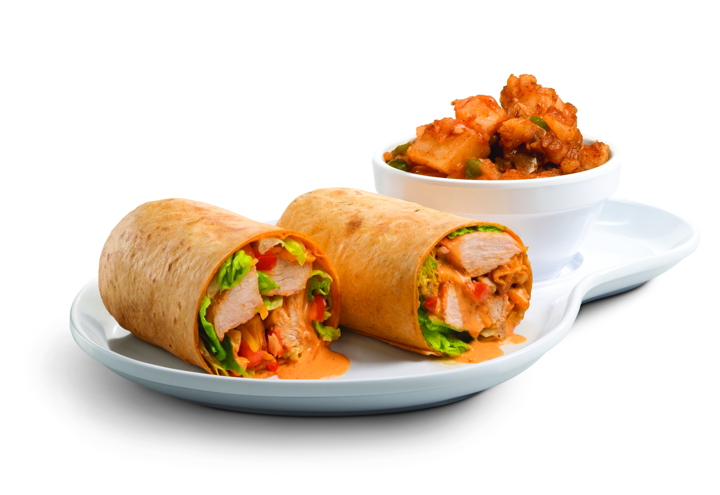 MMG Signature Wrap with Side of Western Potatoes-1.jpg