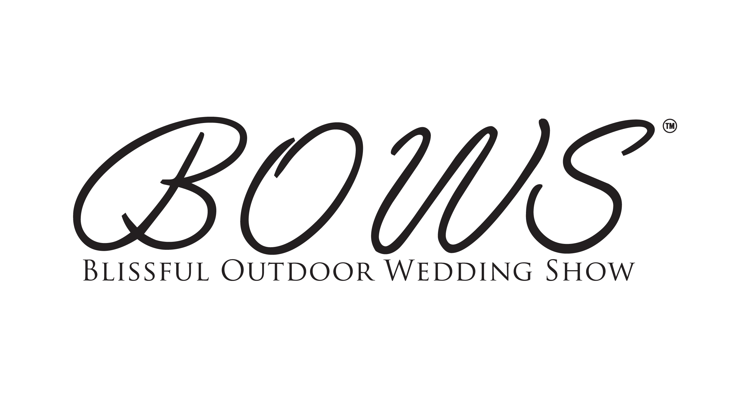 bows logo transparent.png