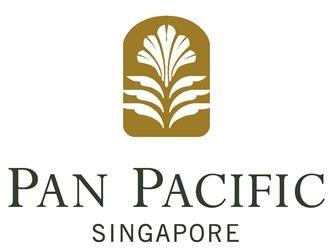pan-pacific-sg-logo.jpg