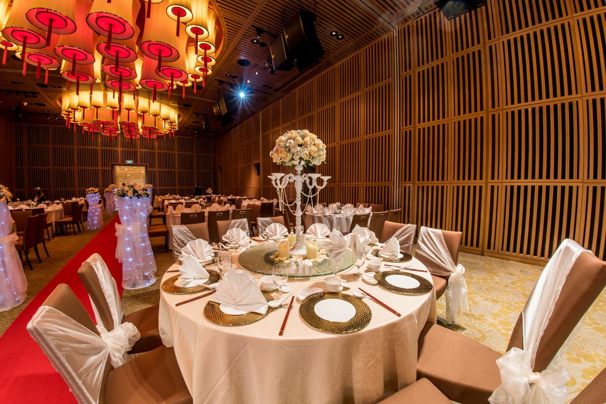 Ramada Hotel-5739.jpg