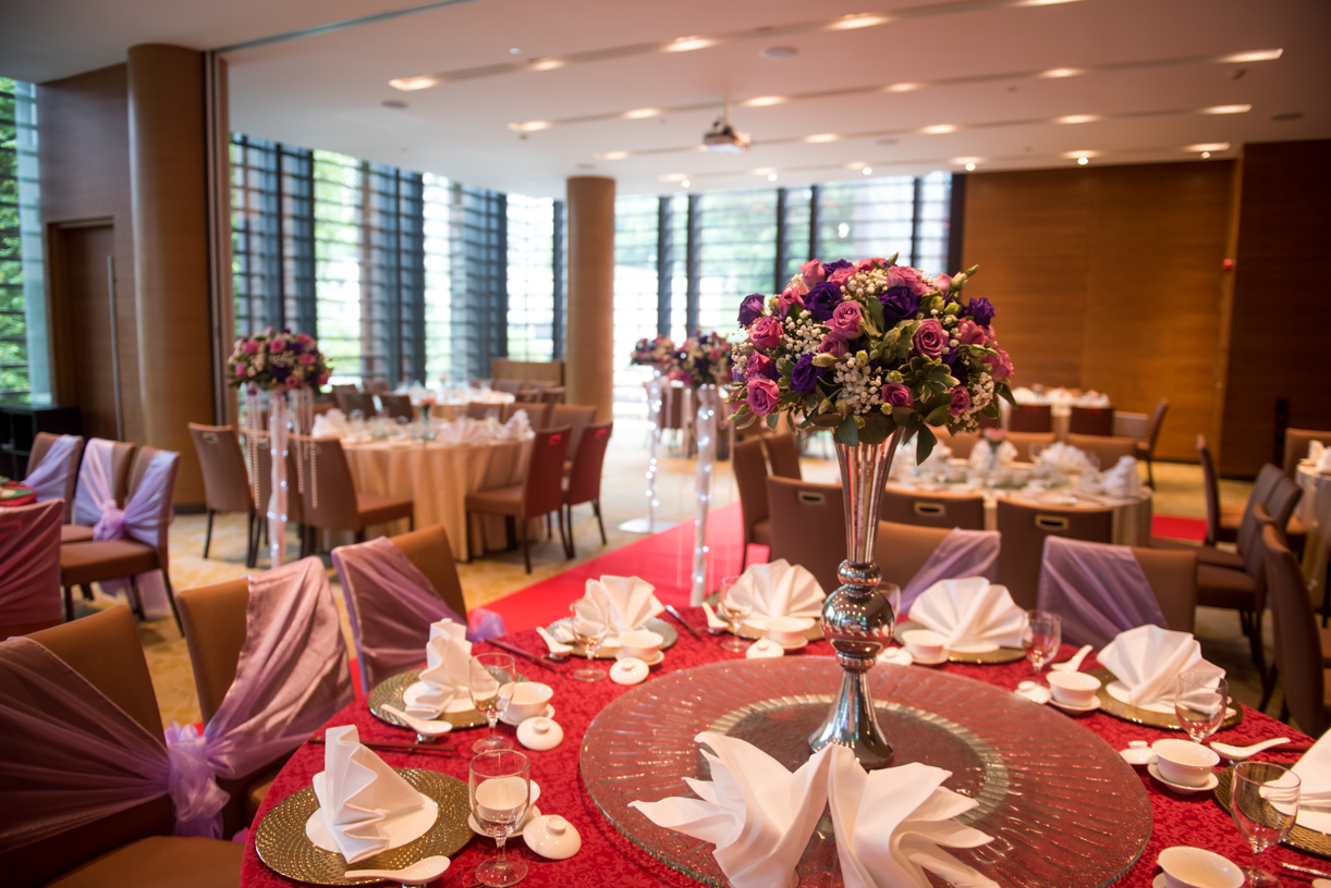 Ramada Hotel-5758.jpg