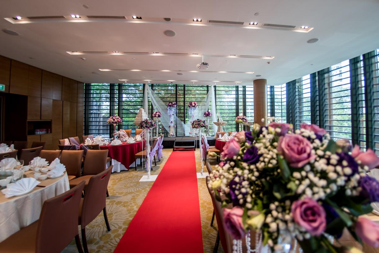 Ramada Hotel-5799.jpg