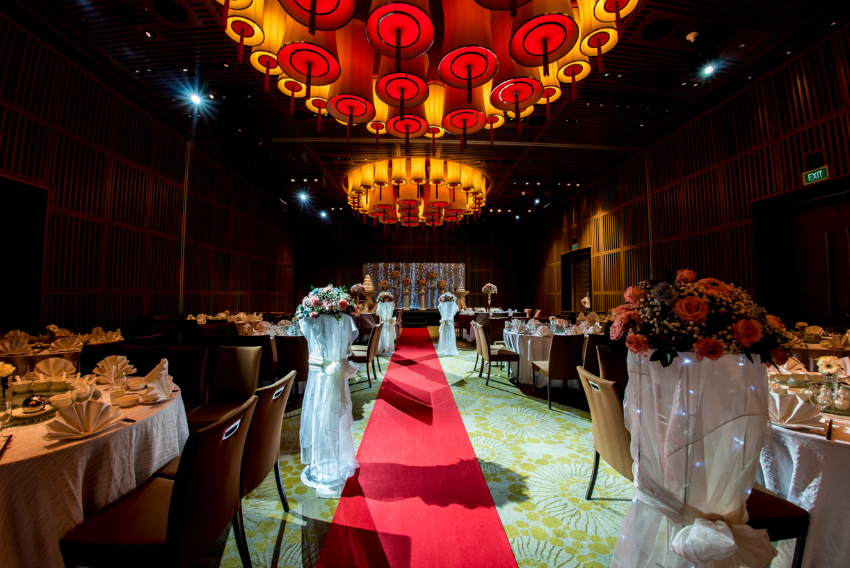 Ramada Hotel-5804.jpg
