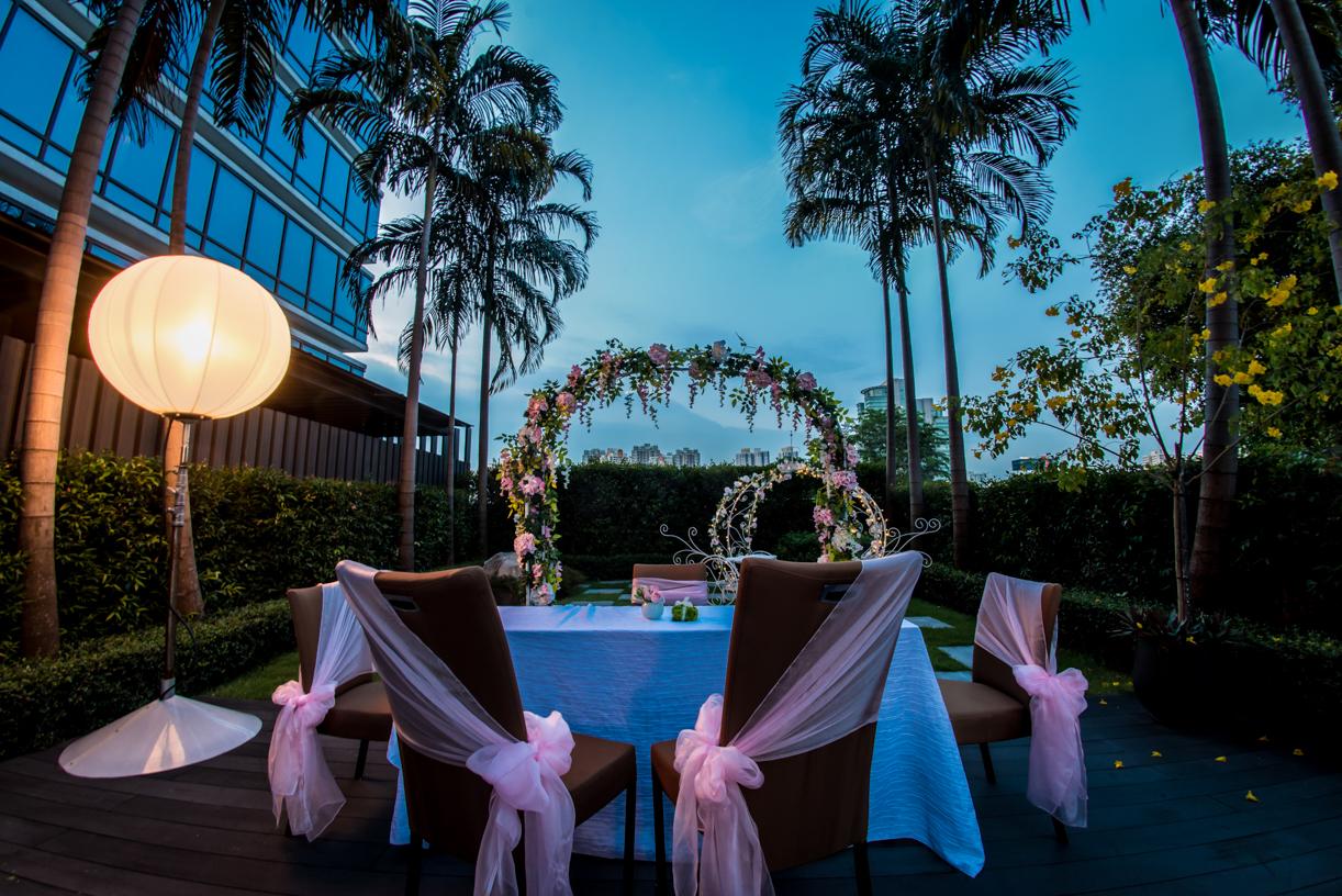 Ramada Hotel-5932.jpg