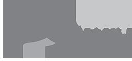BQueens-Logo-FA.png