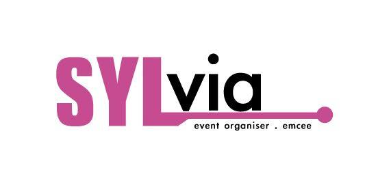 Syl_logo.jpg