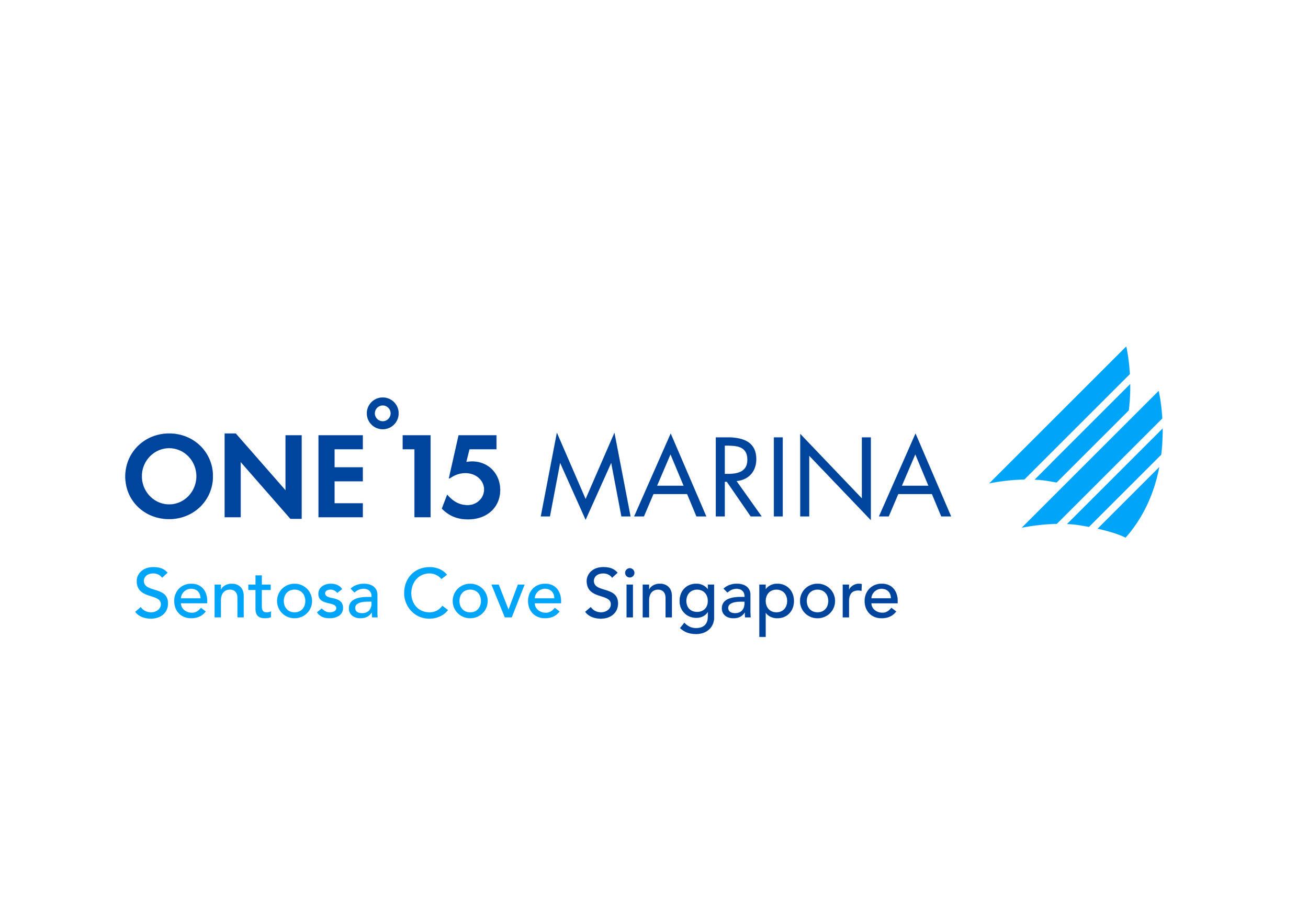 One15_Sentosa__Horizontal_Logo FA_CMYK.jpg